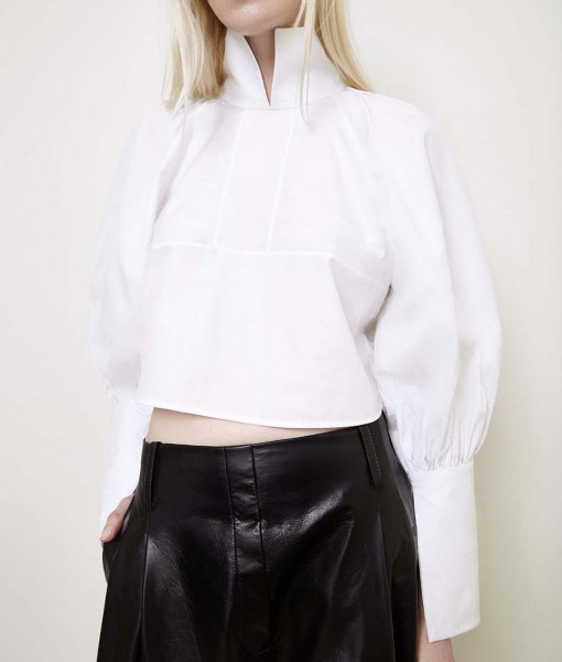 ellery-fall-16-regency-crop-round-shirt-white-1